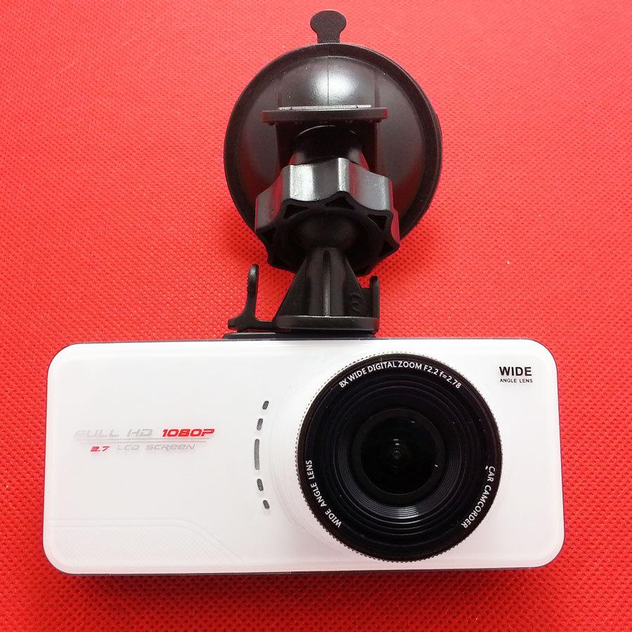 Автомобильный видеорегистратор For Anytek 2.4 LCD HD 1080P DVR HDmi