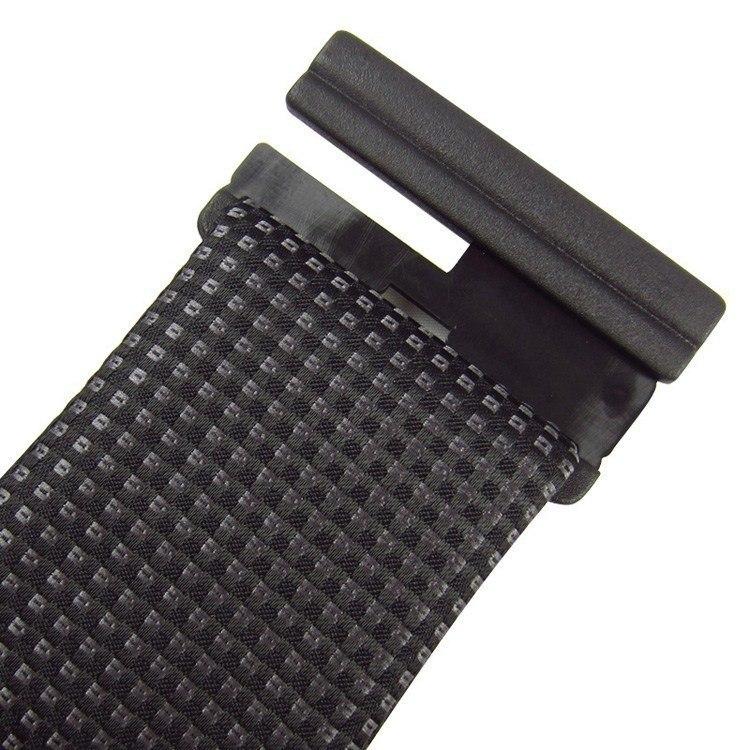 Bow Tie Waist Belt Bow Tie 2 Sets Belts Wide