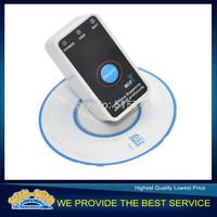 Оборудование для диагностики авто и мото Elm327 bluetooth android CAN ELM327 bluetooth OBDII OBD2 327 bluetooth android