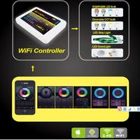 smart light Mi.Light wifi led light price list