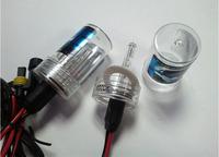 Free Shipping  xenon h1 AC 35W xenon light  ceiling lights night light  Light Sourcing  xenon bulb 4300K 6000K  8000K  10000K