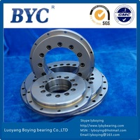YRT325 Rotary table bearing|325*450*60mm|CNC machine tool rotary table bearings|Luoyang BYC