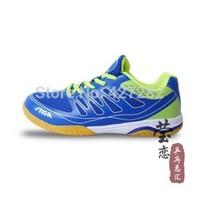 ORIGINAL stiga table tennis shoes  for indoor sports shoes for stiga table tennis racket unisex G1408051