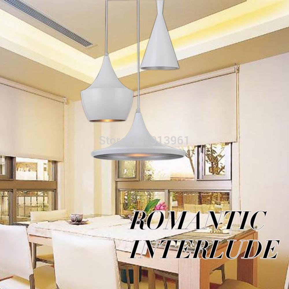 92740013307102 lampen wohnzimmer design