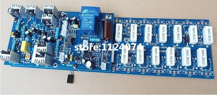 Аудио усилитель OEM Professional Amplifier 1500W 1 lucide подвесной светильник lucide boris 31456 30 31