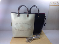 New 2014 Fashion brand bag high quality Leather handbag women leather handbags Shoulder Bag women messenger bag
