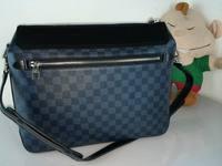 Fashion Leather Men Bag Big Brand Shoulder Men Bags Messenger Holder For Documents Bag Men