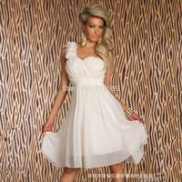 Free shipping Bridesmaid Dress wedding dress evening dress party dress women dress 0708