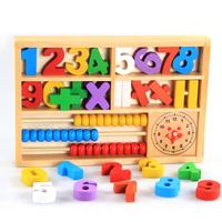 образовательные деревянные магнитная рыбалка игра игрушки головоломки ребенка детей дети подарки наружной fun & Спорт