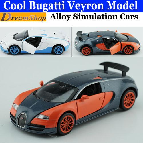 bugatti veyron models promotion online shopping for. Black Bedroom Furniture Sets. Home Design Ideas