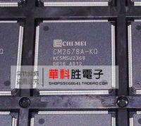 CM2678A-KQ