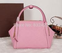 2014 Famous Brand Handbag Shell Women Bags Shoulder Bags Alligator Messenger Bags Women Genuine Leather Handbag New Totes