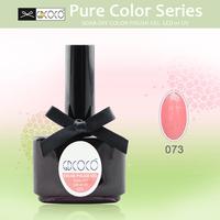 Free shipping 10pcs set 100c colors 14ml GDCOCO  Art Gel Nail  Soak Off  Shellac Nail Gel Polish   #30127-073