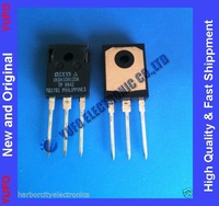 Free Shipping IXSH10N120A IXYS IGBT CHIP N CHANNEL 1200V TO 247 3 PIN