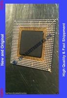 Free Shipping XPC8260ZU133A   32-BIT 133 MHz RISC PROCESSOR 480 PIN BGA