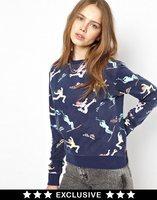 2014 New Brand Women's Clothing Homies Hoodies Sports Fleece ladies High Quality Hoodies Sweatshirts Fashion Pullovers