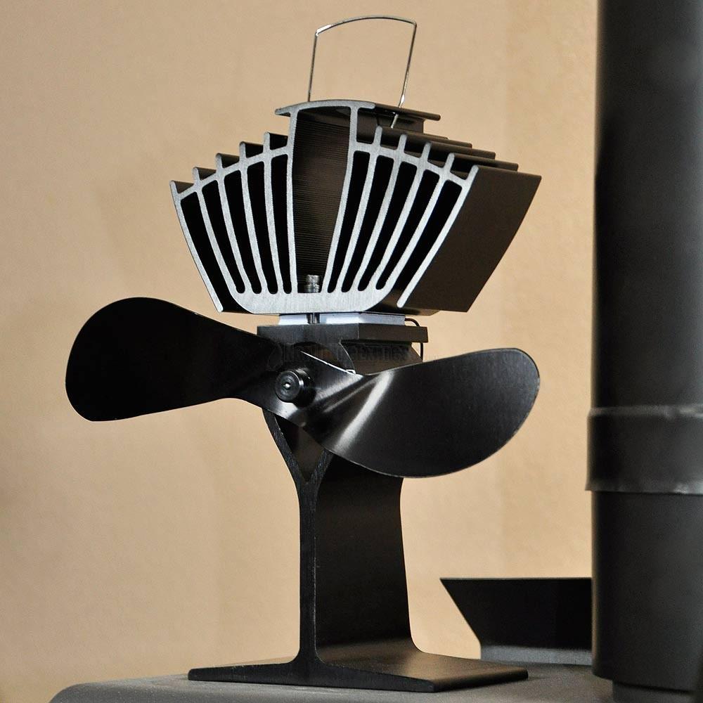 Achetez en Gros fan for stove en Ligne à des Grossistes fan for stove Chinois