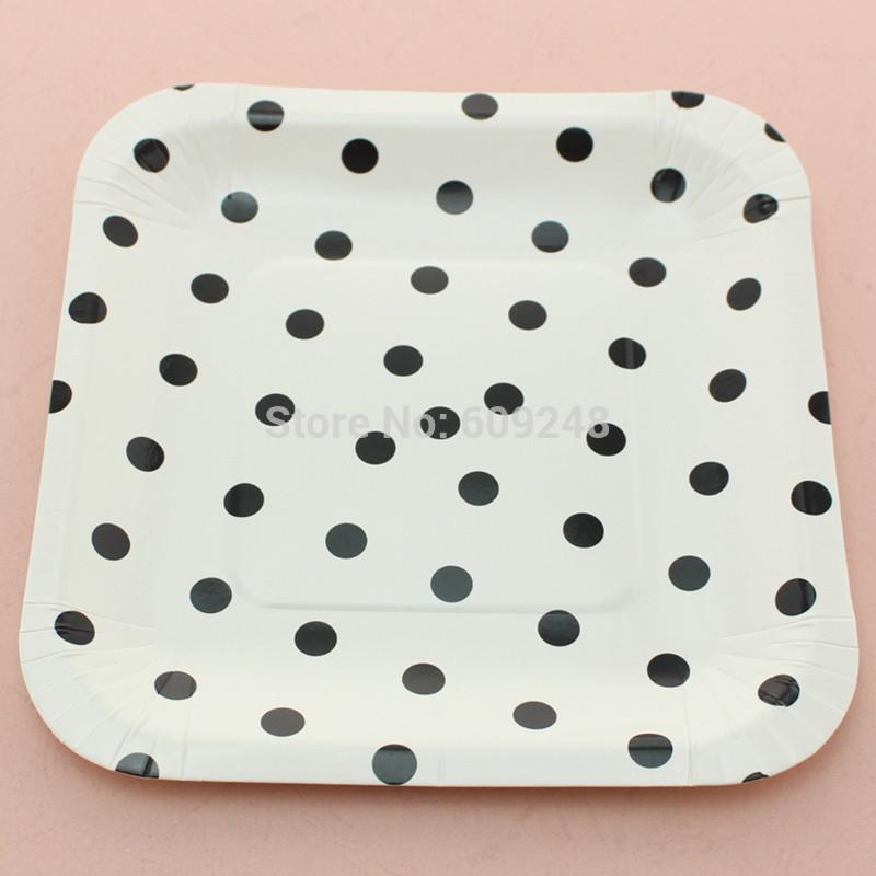 Square Dot Paper Printable Dot Paper Plates Square