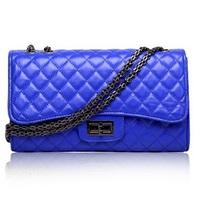 New 2014 Fashion bolsas femininas women messenger bags