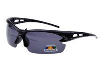 Free shipping polarized sunglasses sports sunglasses mountain bike riding eyewear sand lens men sports sunglasses