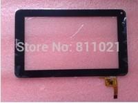 Call 7 inch version Ployer / P Nair momo9 P702 touchscreen version calls