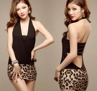 FREE SHIPPING Hot Sexy women Costumes Party Club seductive vestidos femininos erotic  nightdress Free Size erotic lingerie