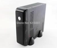 SkyMallHK  MINI PC Intel dual core 1037u 2.13GHz 4G RAM 32G SSD mini computador