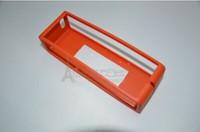 Orange TPU Soft Silicone Case Cover For Bose Soundlink Mini Bluetooth Speaker