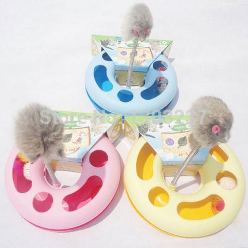 Игрушка для кошек 34423