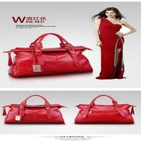 New 2014 vintage handbag one shoulder women messenger bags