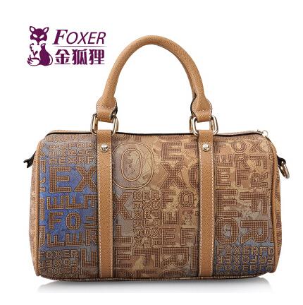 2014 WOMEN LEATHER HANDBAGS HIGH QUALITY PVC women messenger bags handbags women famous brand bolsas femininas Free Shipping(China (Mainland))