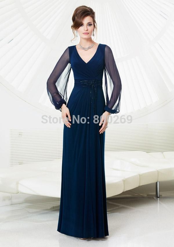 Платье для матери невесты SuLi v/sf60 & платье для матери невесты suli sf229