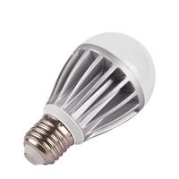 Bub LED 6.5W Indoor Lamp  SMD5630 AC110-240V LED Bulb Lamp E27 Light