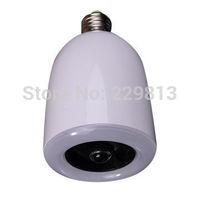 9W Remote Control  Bluetooth Speaker/ BB Speaker lights