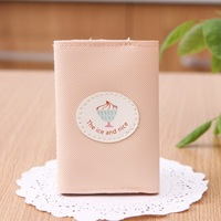 Fashion card bag card holder  10.5*7.5cm  Freeshipping