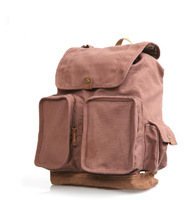 Hot Sales,Men Canvas Backpacks,practical Korean Cool Fashion Bags,Leisure Travel Shoulders Bag,Top Quality,3 colors