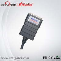 HighTek HU-03 Universal USB to RS485/422 Converter Adapter