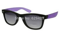 2014 New Arrival rb 1878 Sunglasses Women Brand Designer Coating Sunglass Men oculos de sol All Matching Drop Shipping