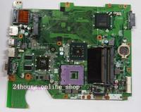 For HP Compaq CQ61 CQ71 G71T CQ71-310 G71T-300 Intel Motherboard 578704-001 Test OK