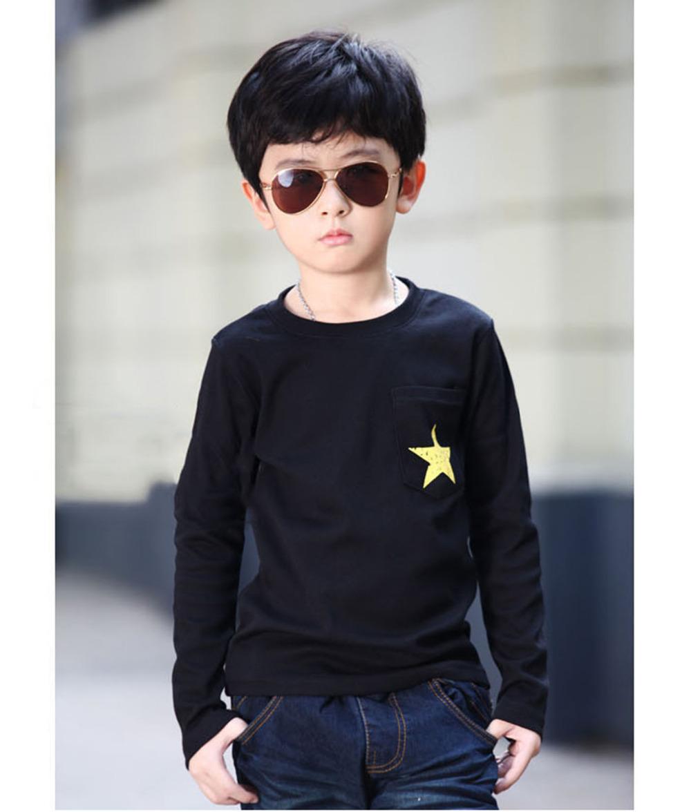 Stylish kids boys boys girls kids sunglasses