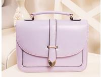 New 2014 Vince Camuto Women messenger bags trendy female bag candy color bag fashion shoulder bag lady handbag