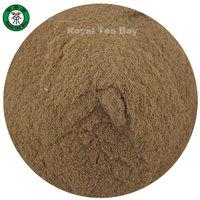 He Shou Wu* Polygonum multiflorum Root Powder * Fleeceflower Root T181 100g/3.5oz