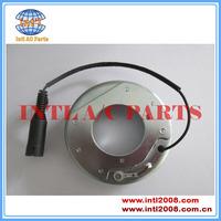 Calsonic CSV613 Compressor clutch coil ac coil for BMW 3 E46 316i/318i/320i/ Z4 2.0i 64526908660 64526918751