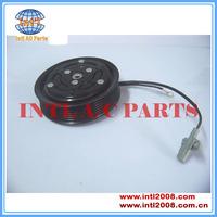 DENSO 10S11C Toyota Hilux Hi-Lux Vigo compressor clutch 88310-0K111 447160-1970 88310-71062 447260-8020