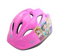 Children cartoon helmet / bike helmet for boys and girls / kids riding equipment free shipping