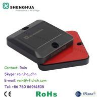 ISO 18000 UHF Plastic RFID on Metal Tag