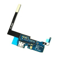 Tail Plug Dock Connector Flex Cable Replacement For Samsung Galaxy Note 3 lite