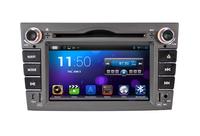 Pure android 4.2.2 Car DVD GPS for OPEL ZAFIRA ASTRA ANTARA/Corsa VIVARO with Capacitive screen 1.6G CPU Dual Core 1G RAM Stereo