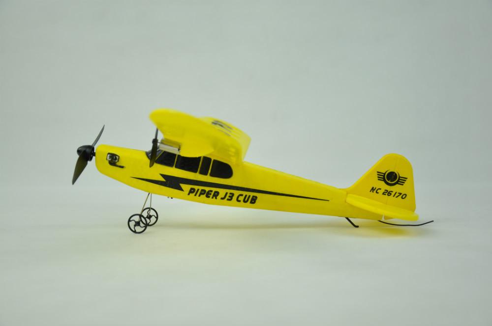 Sale Airplane Jet Jet Engine rc Airplane