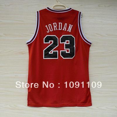 Chicago-23-Michael-Jordan-Throwback-Basketball-font-b-Jerseys-b-font-Vintage-font-b-Retro-b,NBAJERSEYS_GSTPLXP701,